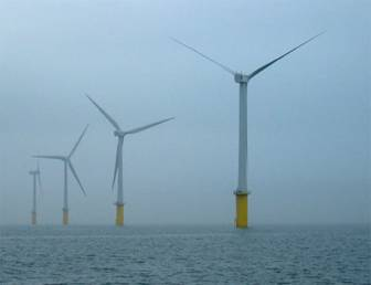 land-based wind energy guidelines wind farms
