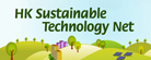 HK Sustainable Technology Net